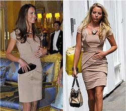 Одинаковые платья на знаменитостях-keit-middlton-%E2%80%93-lidiya-brait-jpg