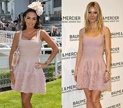 Одинаковые платья на знаменитостях-tamara-ekklstoun-%E2%80%93-gvinet-peltrou-jpg