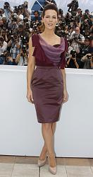 Звездный стиль - Кейт Бекинсейл (Kate Beckinsale)-keit-bekinseil-jpg