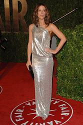 Звездный стиль - Кейт Бекинсейл (Kate Beckinsale)-keit-bekinseil-2-jpg