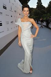Звездный стиль - Кейт Бекинсейл (Kate Beckinsale)-keit-bekinseil-3-jpg
