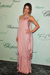 Звездный стиль - Кейт Бекинсейл (Kate Beckinsale)-keit-bekinseil-4-jpg