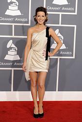 Звездный стиль - Кейт Бекинсейл (Kate Beckinsale)-keit-bekinseil-5-jpg