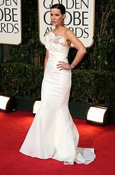 Звездный стиль - Кейт Бекинсейл (Kate Beckinsale)-keit-bekinseil-6-jpg