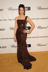 Звездный стиль - Кейт Бекинсейл (Kate Beckinsale)-keit-bekinseil-12-jpg