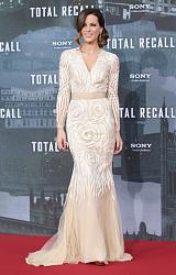 Звездный стиль - Кейт Бекинсейл (Kate Beckinsale)-keit-bekinseil-13-jpg