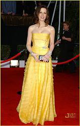 Звездный стиль - Кейт Бекинсейл (Kate Beckinsale)-keit-bekinseil-15-jpg