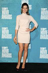 Звездный стиль - Кейт Бекинсейл (Kate Beckinsale)-keit-bekinseil-16-jpg