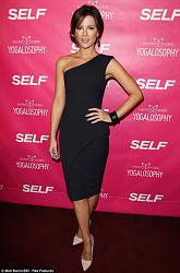 Звездный стиль - Кейт Бекинсейл (Kate Beckinsale)-keit-bekinseil-17-jpg