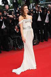 Звездный стиль - Кейт Бекинсейл (Kate Beckinsale)-keit-bekinseil-19-jpg