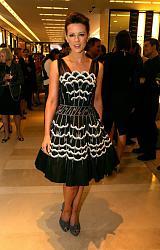 Звездный стиль - Кейт Бекинсейл (Kate Beckinsale)-keit-bekinseil-22-jpg
