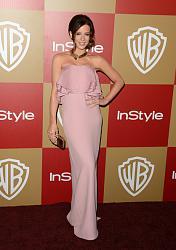 Звездный стиль - Кейт Бекинсейл (Kate Beckinsale)-keit-bekinseil-23-jpg
