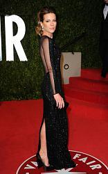 Звездный стиль - Кейт Бекинсейл (Kate Beckinsale)-keit-bekinseil-24-jpg