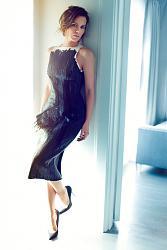 Звездный стиль - Кейт Бекинсейл (Kate Beckinsale)-keit-bekinseil-26-jpg