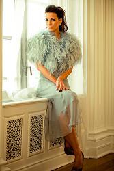 Звездный стиль - Кейт Бекинсейл (Kate Beckinsale)-keit-bekinseil-29-jpg