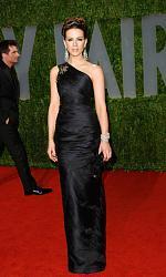 Звездный стиль - Кейт Бекинсейл (Kate Beckinsale)-keit-bekinseil-30-jpg