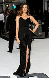 Звездный стиль - Кейт Бекинсейл (Kate Beckinsale)-keit-bekinseil-31-jpg