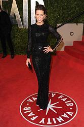 Звездный стиль - Кейт Бекинсейл (Kate Beckinsale)-keit-bekinseil-35-jpg