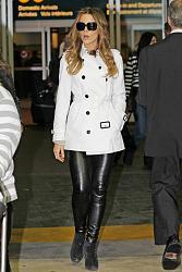 Звездный стиль - Кейт Бекинсейл (Kate Beckinsale)-keit-bekinseil-36-jpg