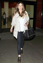 Звездный стиль - Кейт Бекинсейл (Kate Beckinsale)-keit-bekinseil-38-jpg