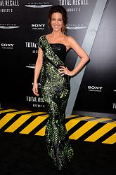 Звездный стиль - Кейт Бекинсейл (Kate Beckinsale)-keit-bekinseil-40-jpg