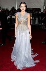 Звездный стиль - Камилла Белль (Camilla Belle)-kamilla-bell-16-jpg