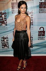 Звездный стиль - Камилла Белль (Camilla Belle)-kamilla-bell-21-jpg