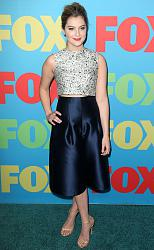 FOX Programming Presentation 2013-zoe-levin-fox-2014-programming-presentation_1-jpg