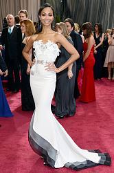"""Главное платье """"Оскара-2013""""-2ee2775da364965eeaa142d4f8d2fc89-jpg"""