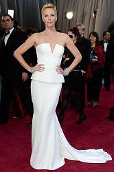 """Главное платье """"Оскара-2013""""-75da41b21918c0c1dd3726c48ad441aa-jpg"""