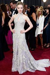 """Главное платье """"Оскара-2013""""-756d7b15c190fe4dede48932ba7f82ab-jpg"""