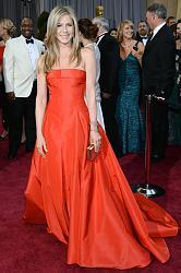 """Главное платье """"Оскара-2013""""-42824f0512470a2733b209f9267d8a20-jpg"""