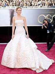 """Главное платье """"Оскара-2013""""-bd3de69aa4bf508a47ff5f44645f8a25-jpg"""