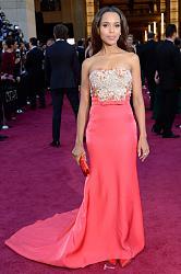 "Главное платье ""Оскара-2013""-cbc15553bd86512e4513af5ab7fea66d-jpg"