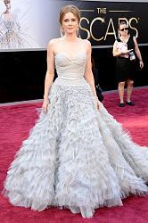 "Главное платье ""Оскара-2013""-e6f810f91669a62891aefaebfd1300e4-jpg"