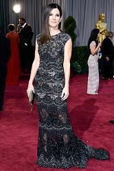 "Главное платье ""Оскара-2013""-fbe403c4376c9dcf95c4525c4c5e0bb9-jpg"