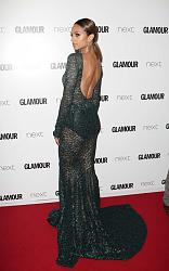 Алиша Диксон на Glamour Women Of The Year Awards 2015-alisha-dikson-3-jpg