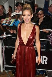 Платья Glamour Women Of The Year Awards 2015-keit-hadson-jpg