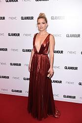 Платья Glamour Women Of The Year Awards 2015-keit-hadson-1-jpg