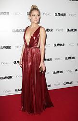 Платья Glamour Women Of The Year Awards 2015-keit-hadson-2-jpg