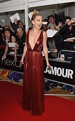 Платья Glamour Women Of The Year Awards 2015-keit-hadson-4-jpg