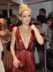 Платья Glamour Women Of The Year Awards 2015-keit-hadson-5-jpg