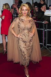 Платья Glamour Women Of The Year Awards 2015-dzhillian-anderson-5-jpg