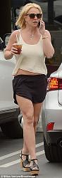 Звездный стиль - Бритни Спирс-britni-spirs-6-jpg