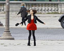 Звездный стиль - Натали Портман.-natali-portman-jpg