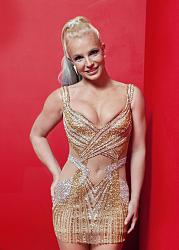 Звездный стиль - Бритни Спирс-britni-spirs-jpg