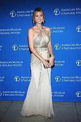 Беременная Иванка Трамп на танцевальном вечере в музее-ivanka-tramp-1-jpg