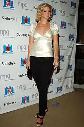 Беременная Иванка Трамп на танцевальном вечере в музее-93269_7_122_479lo-jpg