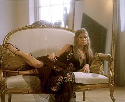 Звездный стиль - Ферджи (Fergie)-11-6-jpg
