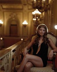 Звездный стиль - Ферджи (Fergie)-11-15-jpg